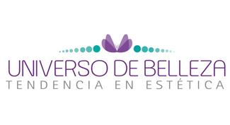 Univ de Belleza